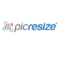 PicResize