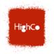 High Co