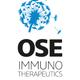 OSE Immunotherapeutics logo