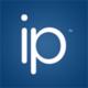 ipernity logo