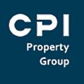 CPI FIM logo