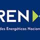Redes Energeticas Nacionais logo