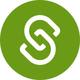 SchoolLinks logo