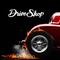DriveShop logo