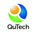 Quality Technology logo