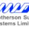 Motherson Sumi logo