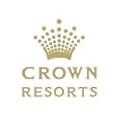 Crown Resorts logo