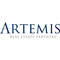Artemis Real Estate Partners logo