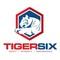 TigerSix