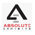 Absolute Exhibits logo