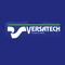 Versatech Products