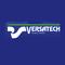 Versatech Products logo