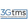 3Gtms