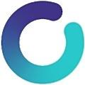 Eligo Bioscience logo