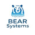 Bear Systems