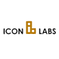 Icon Labs logo