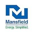 Mansfield Energy logo