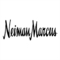 Neiman Marcus Group logo