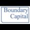 Boundary Capital Partners logo