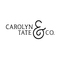 Carolyn Tate & Co. logo