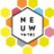 NEUW Ventures