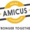 Amicus Solar Cooperative