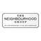 The Neighbourhood Group of Companies logo