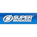 SuperWarehouse.com logo