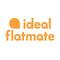 Ideal Flatmate