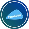 Panacea Infotech logo