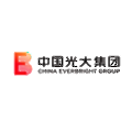 China Everbright Group logo