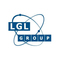 LGL Group logo