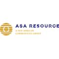 Asa Resource Group logo