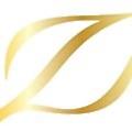 Zoetic International logo