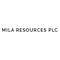 Mila Resources logo