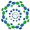 Immage Biotherapeutics logo