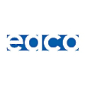 EACO logo