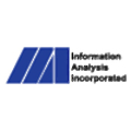 Information Analysis logo