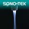 Sono-Tek