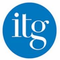 International Textile Group logo