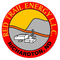 Red Trail Energy logo