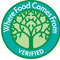 Where Food Comes From logo