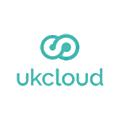 UKCloud logo