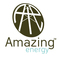 Amazing Energy Oil and Gas logo