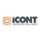 Icont logo