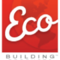 ECO Building Products logo