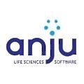 Anju Software