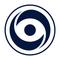 SteelEye Technology logo