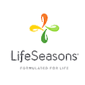 LifeSeasons logo