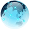 Defense Technologies International logo